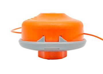 Катушка для триммера с леской и автоматической намоткой SL003 Start Pro 4233 - 2