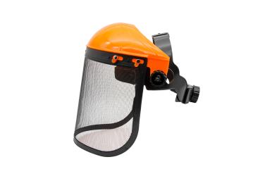 Маска защитная для лица (сетка) SL001 Start Pro 4242 - 2
