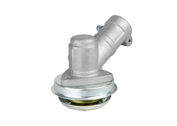 BC520(H)_Редуктор нижний D28 мм 9 шлицов для триммера бензинового 1E44F-5 Start Pro 4198 - 1