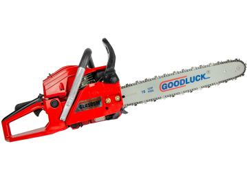 Бензопила цепная Goodluck GL4500M Original - 2