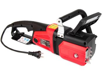 Электропила цепная Start Pro SCS/Е-2750 - 7