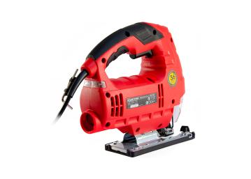 Лобзик электрический Start Pro SJS-1350 - 5