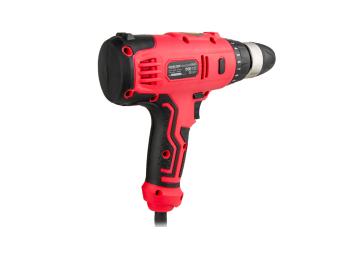 Дрель электрическая Start Pro SED-820 - 5