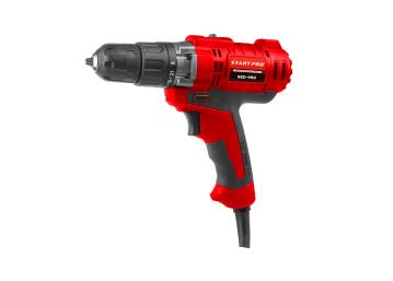 Дрель электрическая Start Pro SED-950 - 1