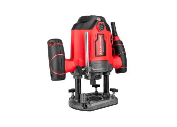 Ручной фрезер Start Pro SPR-1700 - 3