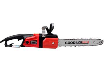 Электропила цепная Goodluck Pro GL3000E - 6