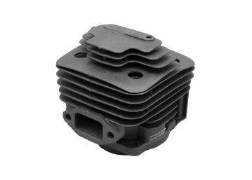 BC520(H)_Цилиндр в сборе D44 мм с прокладкой для триммера бензинового 1E44F-5 Start Pro 4179 - 3