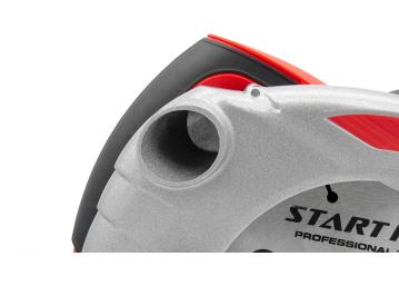 Пила циркулярная Start Pro SCS-2000 - 8