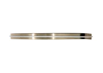 BC430(H)_Пружина стартера узкая спиральная для триммера бензинового 1E40F-5 Start Pro 4190 - 2