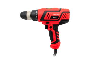 Дрель электрическая Start Pro SED-870 - 1