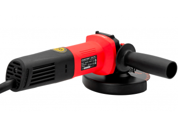 Шлифмашинка угловая Start Pro SAG-1310 Super Slim - 3