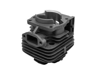 BC520(H)_Цилиндр в сборе D44 мм с прокладкой для триммера бензинового 1E44F-5 Start Pro 4179 - 2