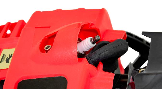 Мотокоса START PRO SGT-5400