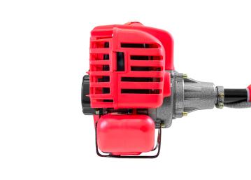 Мотокоса START PRO SGT-5400 - 8