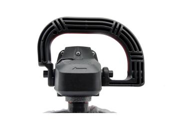 Машина полировальная Start Pro SCP-1670 - 7