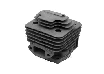 BC430(H)_Цилиндр в сборе D40 мм с прокладкой для триммера бензинового 1E40F-5 Start Pro 4178 - 3