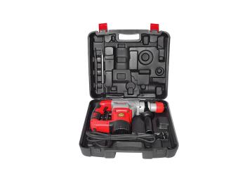 Перфоратор Start Pro SRH-1470 - 8