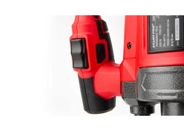 Ручной фрезер Start Pro SPR-1700 - 6