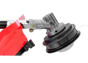 Мотокоса START PRO SGT-5200 - 15