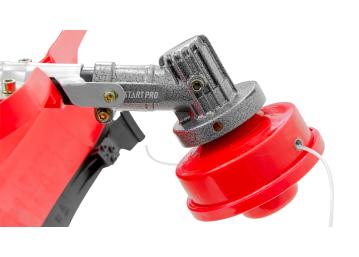 Мотокоса START PRO SGT-5400 - 16