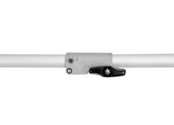 Триммер аккумуляторный START PRO SGT/B-36 BRUSHLESS - 9