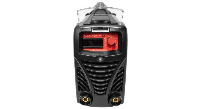 Инвертор сварочный Start Pro SPI-300