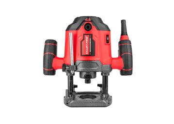 Ручной фрезер Start Pro SPR-1700 - 1