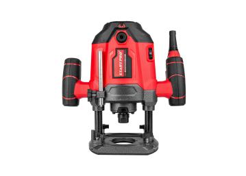 Ручной фрезер Start Pro SPR-2100 - 1