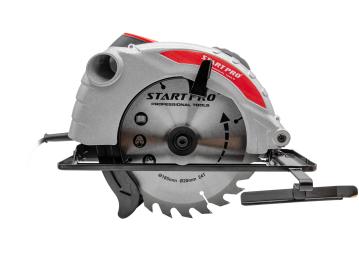 Пила циркулярная Start Pro SCS-2000 - 4
