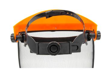 Маска защитная для лица (сетка) SL001 Start Pro 4242 - 9