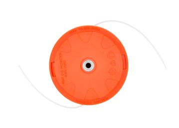 """Катушка для триммера """"Gardena"""" (металлическая кнопка) с леской и автоматической намоткой SL005 Start Pro 4235 - 2"""