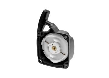 BC430(H)_Стартер с проводом для триммера бензинового 1E40F-5 Start Pro 4204 - 1