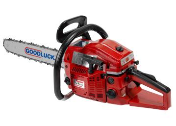 Бензопила цепная Goodluck GL4300C (1x1) - 3