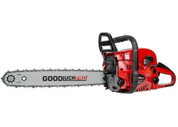 Бензопила цепная Goodluck Pro GL5400/15 - 2