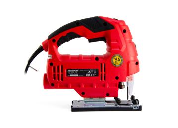 Лобзик электрический Start Pro SJS-1350 - 4