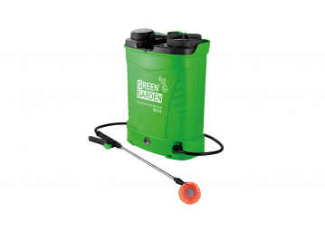 Опрыскиватель аккумуляторный Green Garden GS-16 - 1