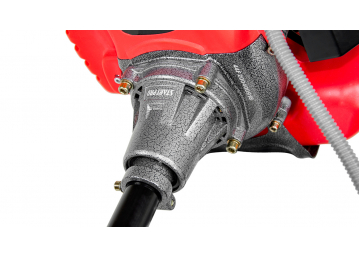 Мотокоса START PRO SGT-5400 - 10