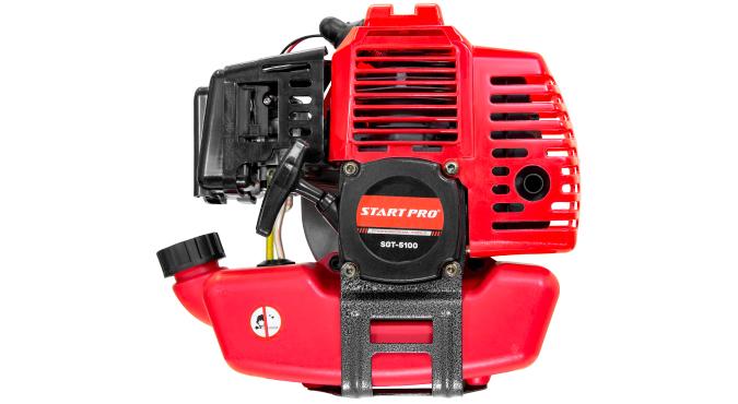Мотокоса START PRO SGT-5100