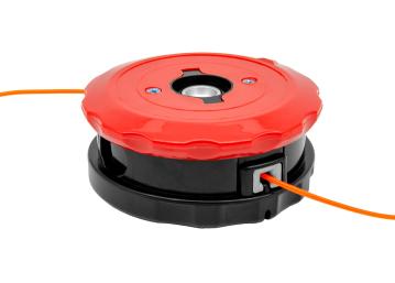 Катушка для триммера усиленная с леской и автоматической намоткой SL004 Start Pro 4234 - 1