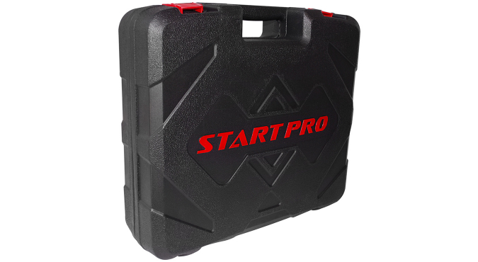 Перфоратор Start Pro SRH-1470