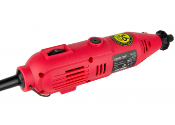 Гравер электрический Start Pro SDG-350 - 3
